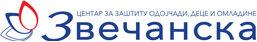 Центар за заштиту одојчади, деце и омладине Београд